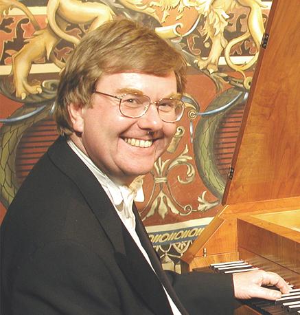 Gerrit Zitterbart