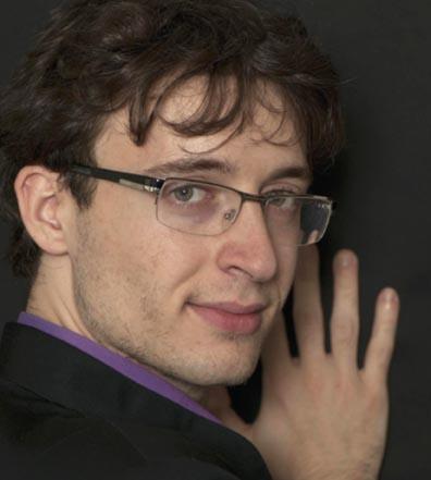 Jean-Frédéric Neuburger