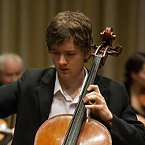 Konstantin Bruns