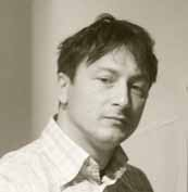 Francesco Libetta