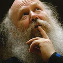 Werner Bärtschi